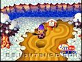 PG Digging E3 2001.jpg