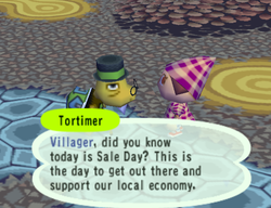 PG Sale Day Tortimer.png