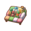 Patchwork Bear Sofa PC Icon.png