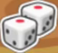 Twice Dice Day aF Icon.png