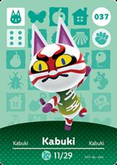 037 Kabuki amiibo card NA.png