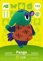 192 Pango amiibo card NA.png