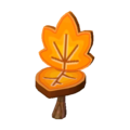 Autumn-Leaf Chair NL Model.png