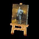Basic Painting