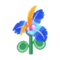 Blue Featherbloom PC Icon.png