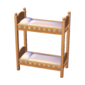Bunk Bed NL Model.png