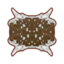 Cowhide Rug PC Icon.png