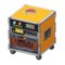 Effects Rack (Orange - Pop Logo) NH Icon.png