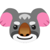 Gonzo NH Villager Icon.png