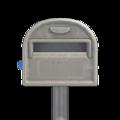 Ordinary Mailbox NH Icon.png