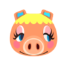 Pancetti NH Villager Icon.png
