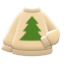 Tree Sweater NH Icon.png