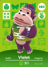 282 Violet amiibo card NA.png