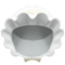 Baby's Hat (Baby Gray) NH Icon.png