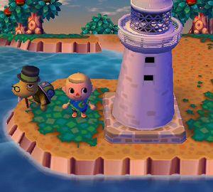CF Lighthouse.jpg