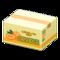 Cardboard Box (Oranges) NH Icon.png
