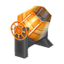 Cement Mixer WW Model.png