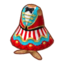 Circus Ringmaster Outfit PC Icon.png