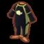 Fish-Logo Diving Suit PC Icon.png