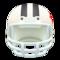 Football Helmet (White) NH Icon.png