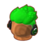 Green Inkling-Boy Wig PC Icon.png