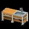 Ironwood Kitchenette (New Horizons) - Animal Crossing Wiki ... on Ironwood Kitchenette  id=16929