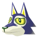 Lobo PC Villager Icon.png