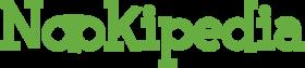 Nookipedia Logo Plain.png