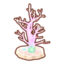 Pink Coral Tree PC Icon.png