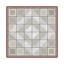 Reception-Room Floor PC Icon.png