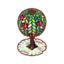 Stained-Glass Apple Tree PC Icon.png