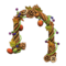 Tree's Bounty Arch (Brown) NH Icon.png
