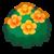Yellow-Hibiscus Bush NH Inv Icon.png