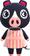Character art of Agnes