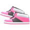 Basketball Shoes (Pink) NH Icon.png