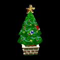 Festive Tree WW Model.png