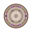 Flower Rug PC Icon.png