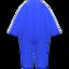 Full-Body Tights