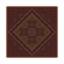 Plaza Tile PC Icon.png