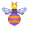 Royal Bumbledrop PC Icon.png