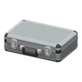 Aluminum Briefcase (Stacks of Cash) NH Icon.png