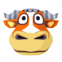 Angus PC Villager Icon.png