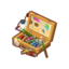 Art Academy Supply Set PC Icon.png