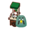 Brewster's Coop PC Icon.png