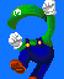 Design Luigi Standee.png