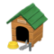 Doghouse (Green) NH Icon.png