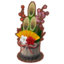 Fancy Kadomatsu PC Icon.png