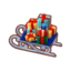 Gift-Filled Sled PC Icon.png