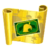 Leaf Ticket Map PC Icon.png
