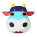 Naomi PC Villager Icon.png
